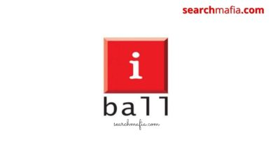 Photo of iBall Mobiles Nehru Place Delhi Service Center Address, Phone Number, Email ID