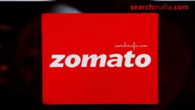 Photo of Zomato Ajmer Customer Care Address and Contact Details