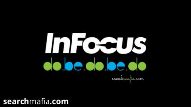 Photo of Infocus Service Center Vizag address and contact details