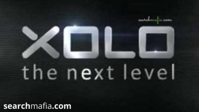 Photo of Xolo Service Center Nagpur address and contact details