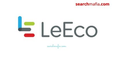 Photo of LeEco Ahmedabad Service Center Maninagar Address and Contact Details