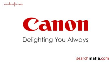 Photo of Canon Service Center Ludhiana Address and Contact Details