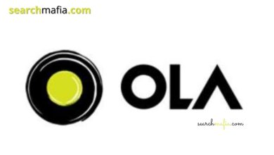Photo of Ola Cabs Noida Office Address and Contact Details
