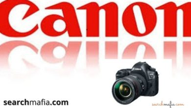 Photo of Canon Service Center Lucknow Address and Contact Details