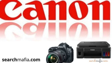 Photo of Canon Calicut Service Center Address and Contact Details