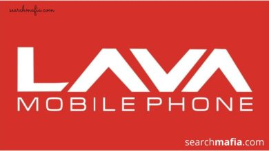 Photo of Lava Service Center Noida Address and Contact Details