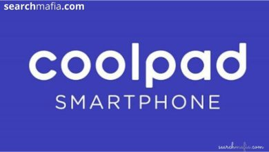 Photo of Coolpad Service Center Nashik Address and Contact Details