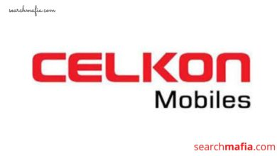 Photo of Celkon Customer Care Address and Contact Details