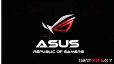Photo of ASUS Warangal Service Center Address and Contact Details