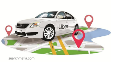 Photo of Uber Bhubaneswar office address Customer Care Number, Email ID, Toll Free Helpline