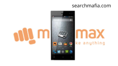 Photo of Micromax Kalkagarhi Chowk, Ghaziabad Service Centre Address, Phone Number, Email ID