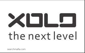 Photo of Xolo Service center in Kerala Address, Phone Number, Email ID