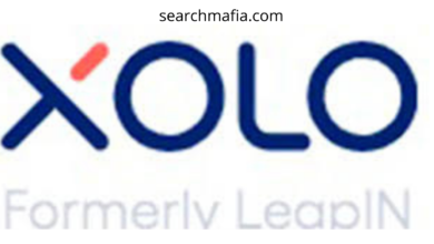 Photo of Xolo Tonk Road, Jaipur Service Center Address, Phone Number, Email ID