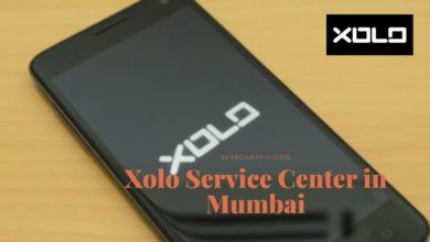 Photo of Xolo Service Center in Mumbai Address, Phone Number, Email ID
