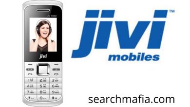 Photo of Jivi Mobile Service Center In Delhi Uttam Nagar  Address, Phone Number, Email ID