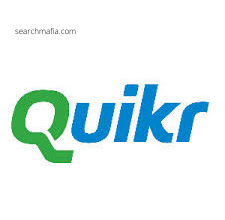Photo of Quikr Kottayam Customer Care Number, Email ID, Toll Free Helpline
