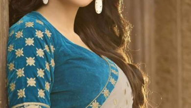 Photo of Kajal Agarwal mobile number Contact Address, Email ID, Website