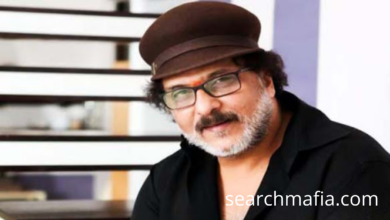 Photo of V. Ravichandran Contact Address, Phone Number, Email ID, Website