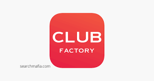 Photo of Club Factory Surat Customer Care Phone Number, Office Address, Email ID, Toll Free