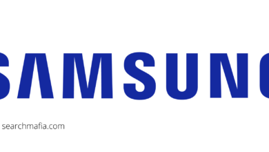 Photo of Samsung service center in Indore Yashwant Plaza Address, Phone Number, Email ID
