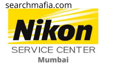 Photo of Nikon  Service Center in Mumbai Address, Phone Number, Email ID