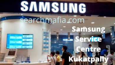 Photo of Samsung Mobile KPHB Colony, Hyderabad Service Center Address, Phone Number, Email ID