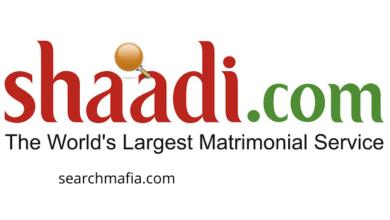 Photo of Shadi.com Vadodara Office Address, Customer Care, Phone Number, Email ID