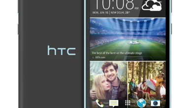 Photo of HTC service center in Ahmedabad Maninagar Centre Address, Phone Number, Email ID