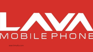 Photo of Lava Mobile Service Center in Lucknow Address, Phone Number, Email ID