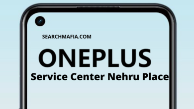 Photo of Oneplus One Service Center Nehru Place, Address, Contact Details