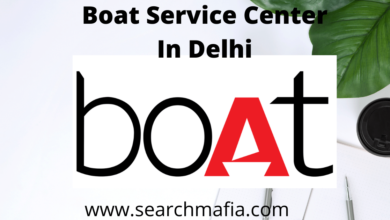 Photo of Boat Service Center In Delhi Address, Email Id Other Details