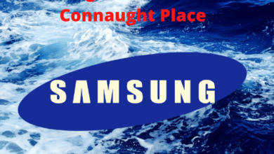 Photo of Samsung Service Center In Connaught Place Address, Phone No.