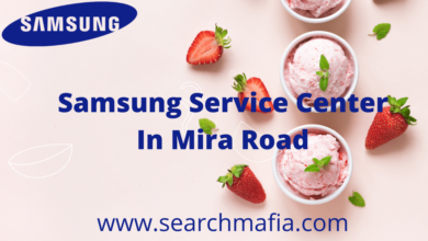 Photo of Samsung Service Center In Mira Road Address, Phone No, Email Id