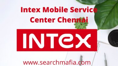 Photo of Intex Mobile Service Center Chennai Address, Phone No, Email Id