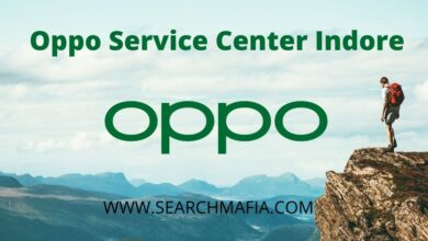 Photo of Oppo Service Center Indore Address, Phone no, Email Id