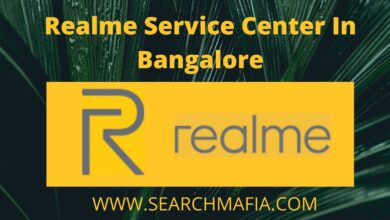 Photo of Realme Service Center In Bangalore Address, Phone no, Email Id