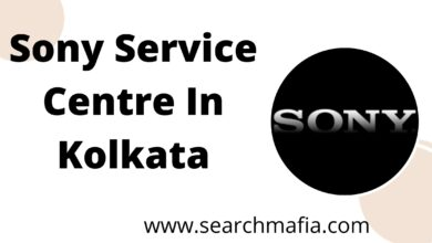 Photo of Sony Service Centre In Kolkata Address, Phone no. Email Id