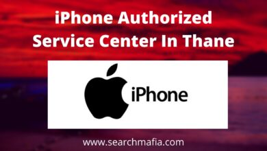 Photo of iPhone Authorized Service Center In Thane Address, Email Id, Mobile no