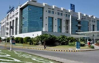 Photo of Apollo Hospital Chennai Greams Road Contact Number