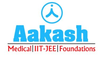 Photo of Akash Institute Phone no, Address, Email Id, Other Details