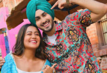 Photo of Rohanpreet Singh Age, Height, Family, Wife, Biography & More