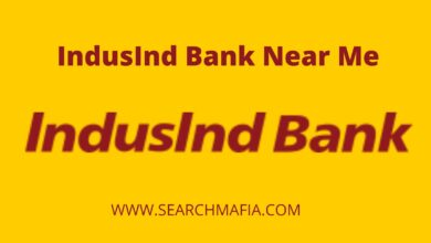 Photo of IndusInd Bank Near Me Address, Email Id, Mobile no.