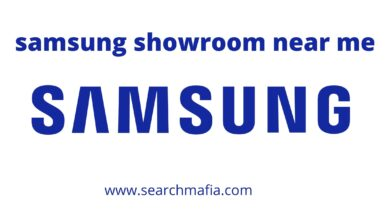 Photo of Samsung Showroom Near Me Address, Mobile no, Other details