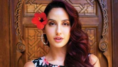 Photo of Nora Fatehi Age Height, Boyfriend, Husband, Family, Biography & More