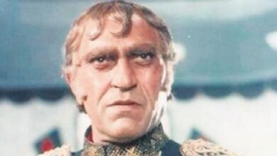 Photo of Amrish Puri Age, Biography, Wife, Death Cause, Facts & More