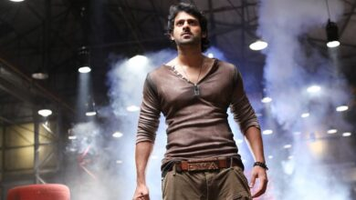 Photo of Prabhas Height, Age, Girlfriend, Wife, Family, Biography & More