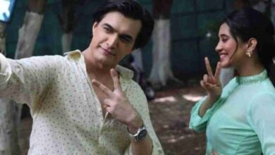 Photo of Mohsin Khan Girlfriend Height, Weight, Age, Biography & More