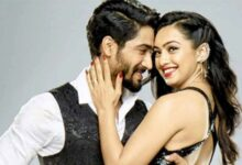 Photo of Abigail Pande Age, Height, Boyfriend, Biography & More