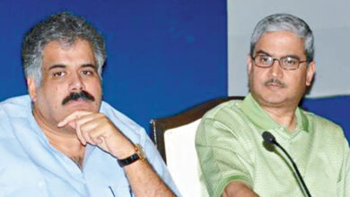 Photo of Rahul Bhatia Age, Wife, Children, Biography, Family & More