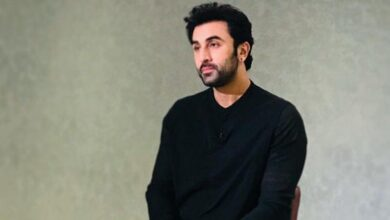 Photo of Ranbir Kapoor Age, Height, Girlfriend, Family, Biography & More